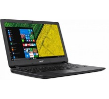 Ноутбук Acer Aspire ES1-532G-P1Q4 (NX.GHAEU.004) Midnight Black