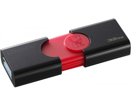 USB Flash Kingston DataTraveler 106 32GB