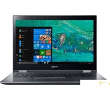 Ноутбук Acer Spin 3 SP314-51-34XH NX.GUWER.001