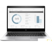 Ноутбук HP EliteBook 840 G5 3JW98EA