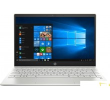 Ноутбук HP Pavilion 13-an0037ur 5CR29EA