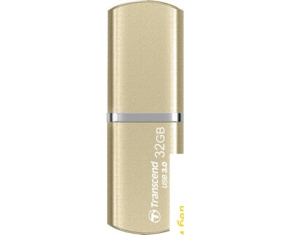 USB Flash Transcend JetFlash 820G 32GB (TS32GJF820G)