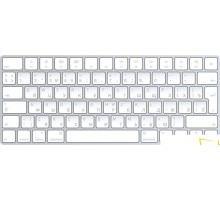 Клавиатура Apple Magic Keyboard [MLA22RU/A]